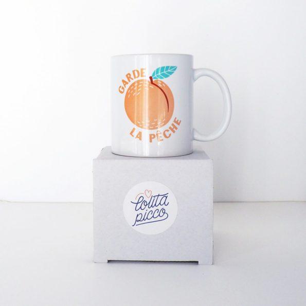 mug-gardelapeche2