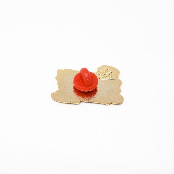 pins-bichette-1