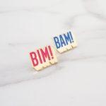 pins-bimbam-2