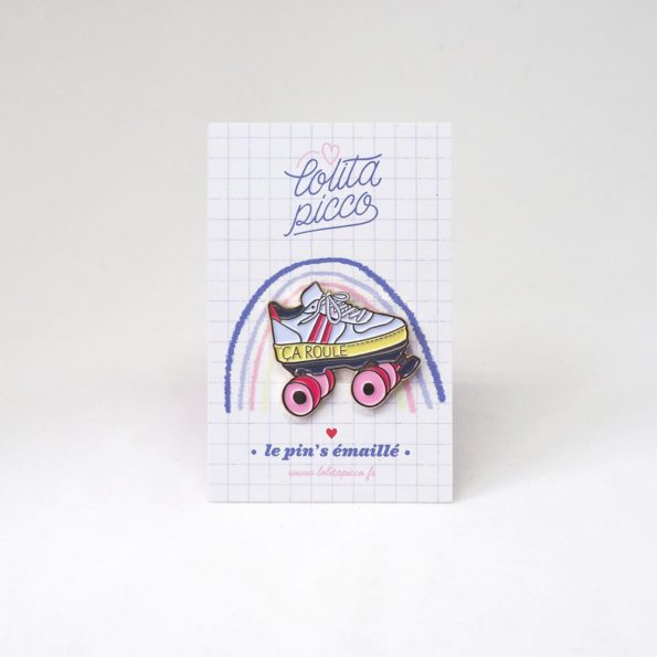 pins-roller-5
