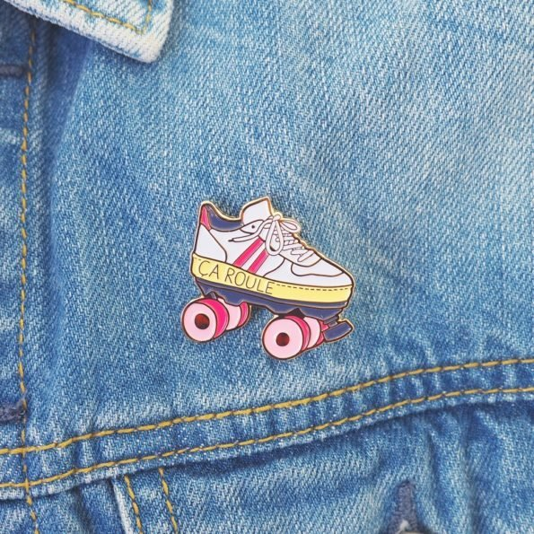 pins-roller-4
