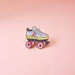 pins-roller-2