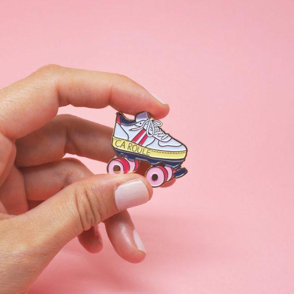 pins-roller-1