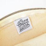 etiquette lolita picco