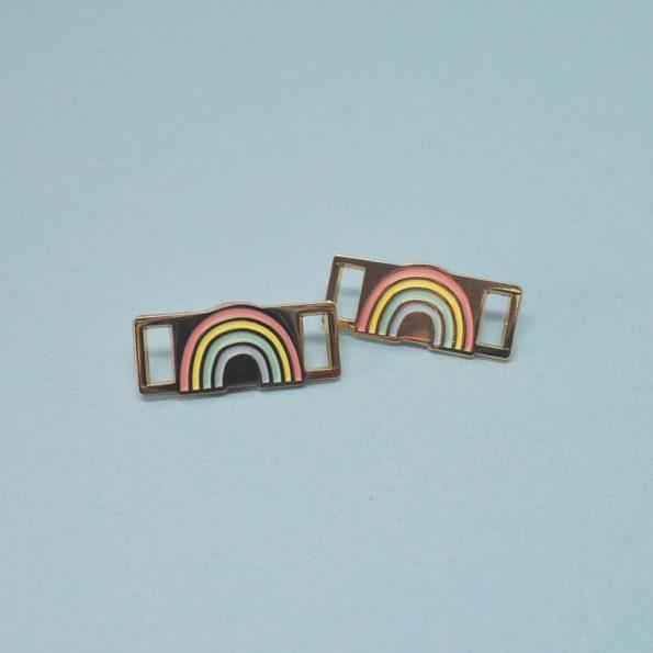lacelocks-rainbow-3