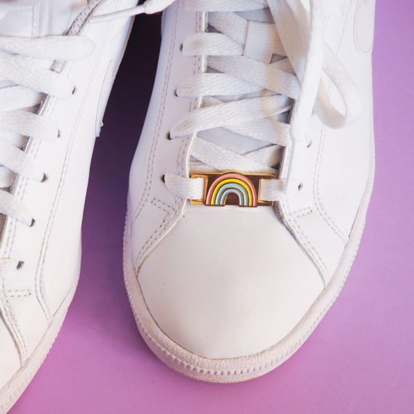 lacelocks-rainbow-1