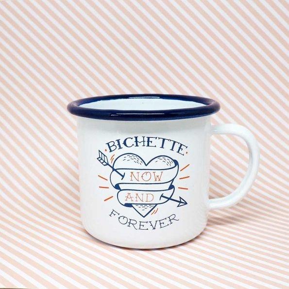 mug-bichette-1