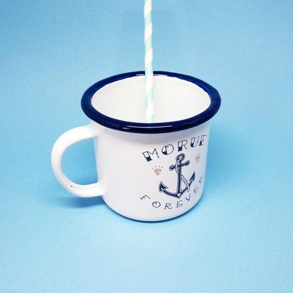 mug-morue-3