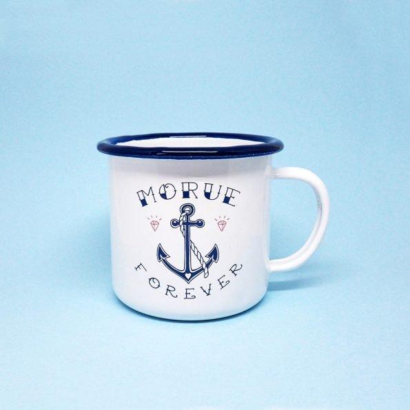 mug-morue-5