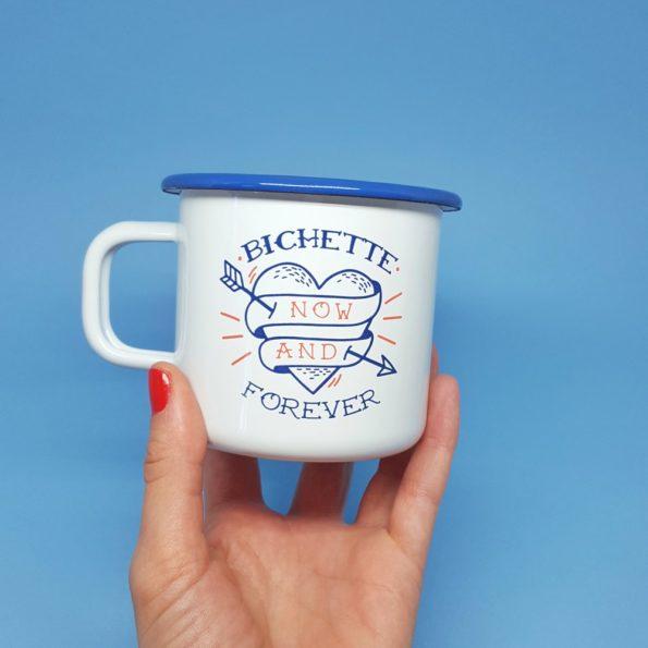 mug-bichette-10