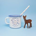 mug pour une amie bichette