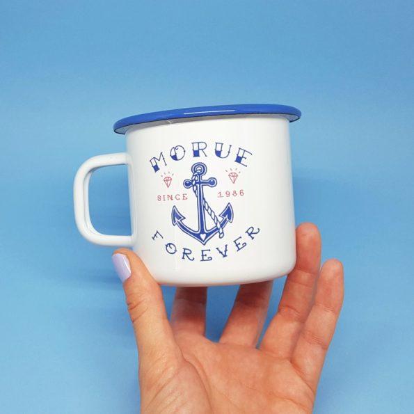 mug-morue-8