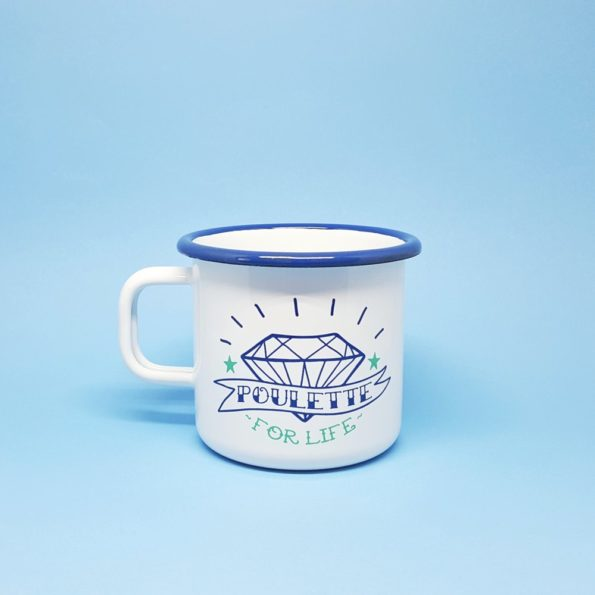 mug-poulette3