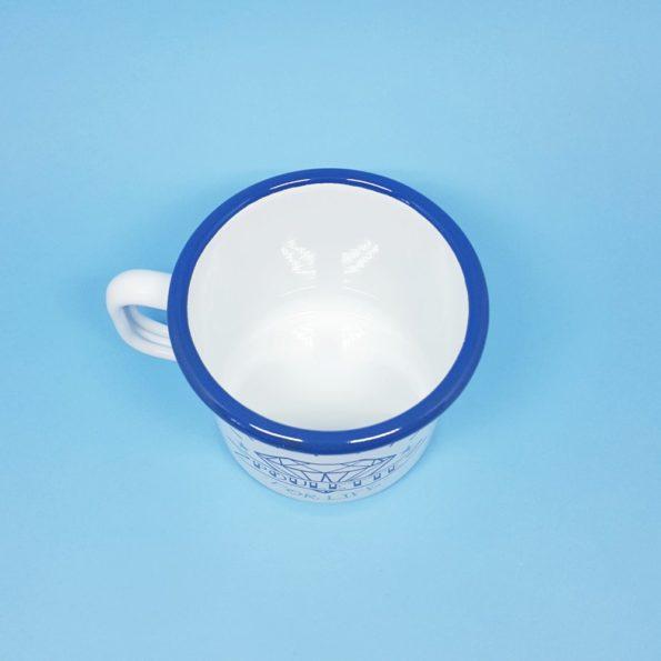 mug-poulette8