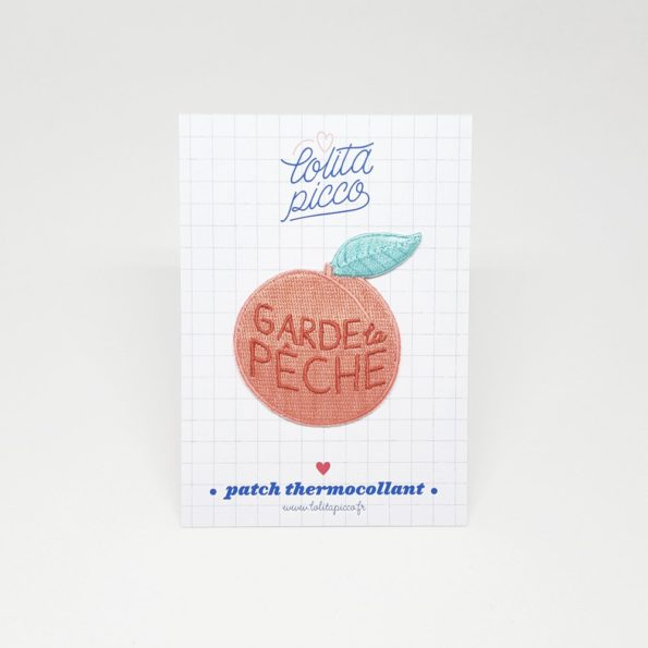 pêche-patch-1