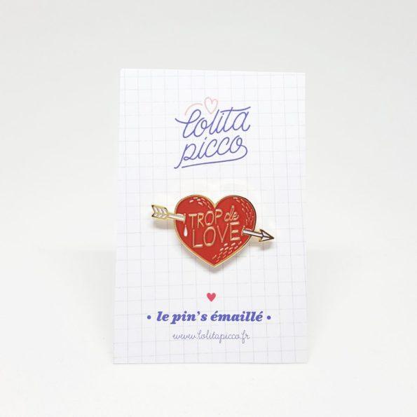 pins-love-5