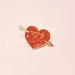 pins-love-9