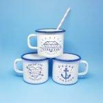 trio-mugs2