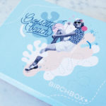 illustration birchbox collage vintage