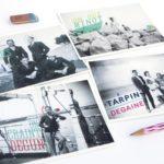 cartes postales expressions marseillaises