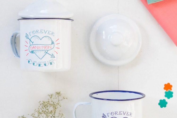 mugs-lolita-picco