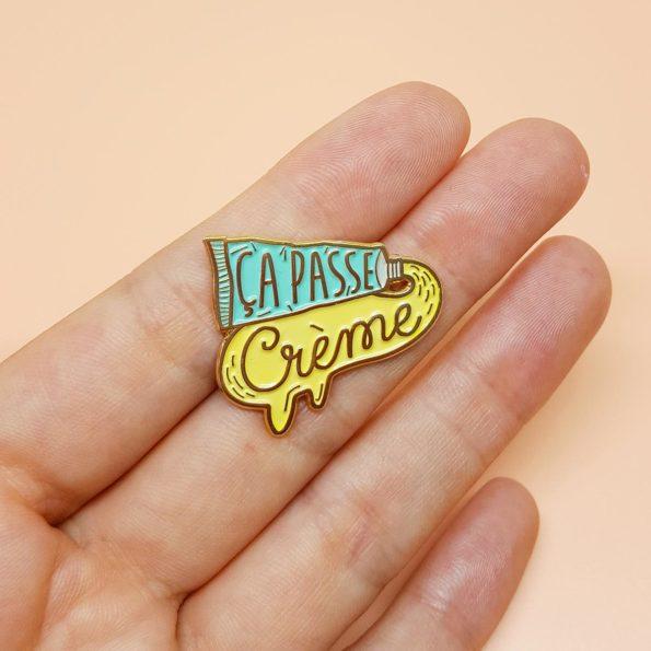 pins-creme1