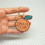 portecle-peche-1